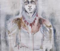 Bulgarin II, 150x85, 2015