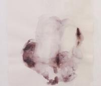 Unbenannt, 40x30, 2016