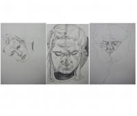 Drei_Zeichnungen-page-001