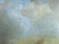 0162013-sommerhitze