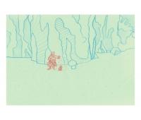 ohne-titel-2021-Buntstift-zeichnung-a4-JPEG
