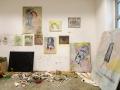 atelieransicht-2013