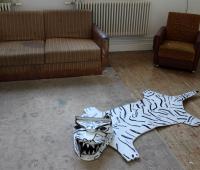 Tiger-1.50x90-carton,acryl-2019