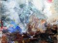 into dust 2012 Öl und Pastellkreide auf Leinwand 220x170cm.jpg