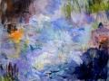mockingbird 2015 Öl und Pastellkreide auf Leinwand 155x200cmweb.jpg